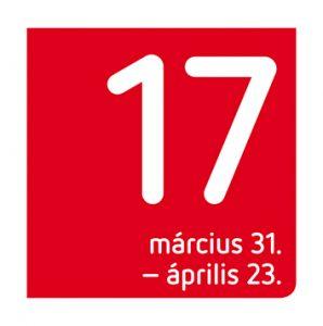 BTF_17_logo_HU_piros_negyzet_17_datummal