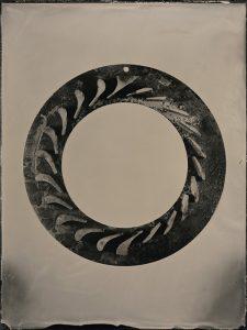 geometry-plate_s