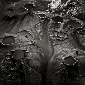 Antonio BIASIUCCI: Magma, 1993