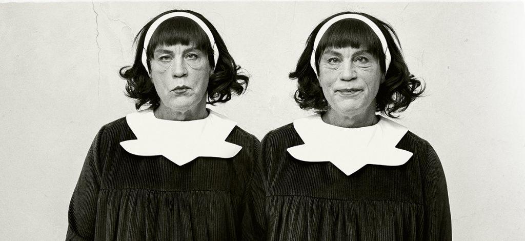 A Budapest FotóFesztivál rendezvény sorozata 2018-ban is sztárkiállítással indul! A fesztivál egyik legizgalmasabb programja, Sandro Miller: Malkovich, Malkovich, Malkovich: Tisztelet a kamera mestereinek című kiállítása a Műcsarnokban látható.