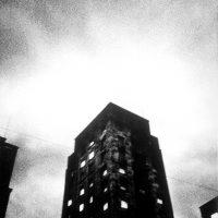Láthatatlan városok / Paulo Nozolino és José Manuel Rodrigues – kortárs portugál fotóművészet