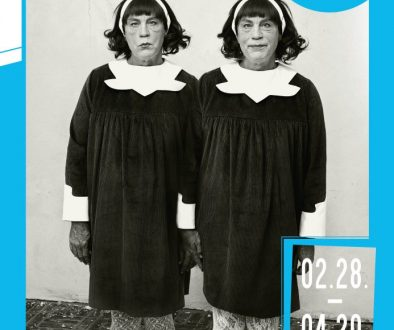 2018-ban is sztárkiállításokkal indít a Budapest FotóFesztivál