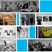 BPF NIGHTS – vetítés, beszélgetés, előadás