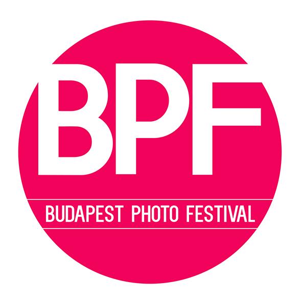 A BUDAPEST FOTÓFESZTIVÁL PROGRAMSOROZATA A FESZTIVÁLKÖZPONTBAN /BUDAPEST PROJEKT GALÉRIA/