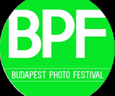 A BUDAPEST FOTÓFESZTIVÁL PROGRAMSOROZATA A FESZTIVÁLKÖZPONTBAN /HYBRIDART SPACE/