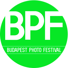 Budapest Photo Festival