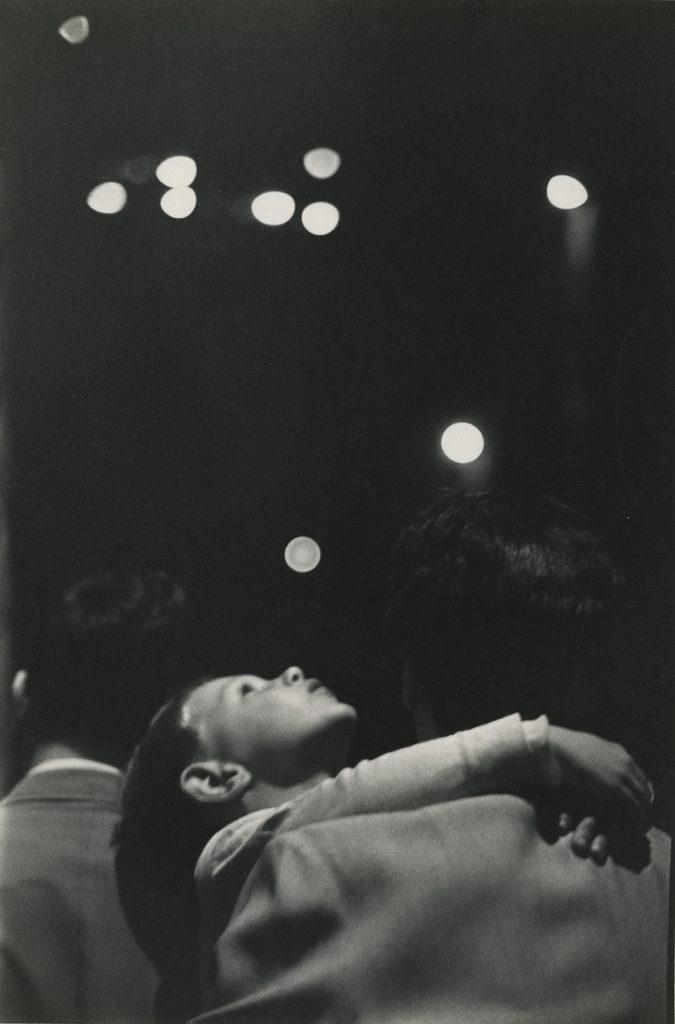 Fotóikonok –  Archívumból történelem | Howard Greenberg Gallery, New York