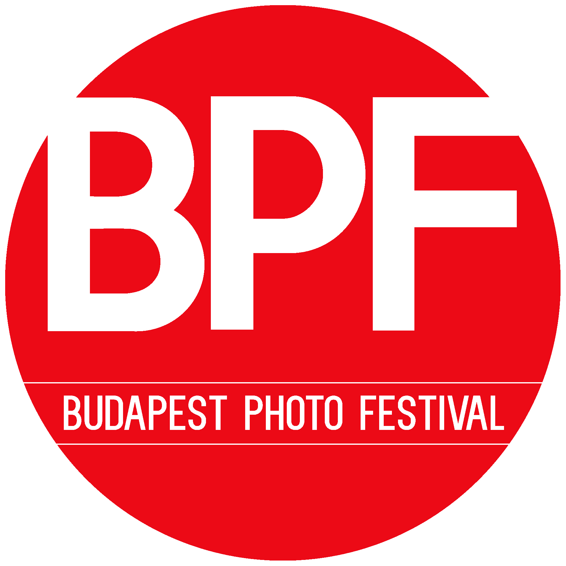 Budapest Fotó Fesztivál